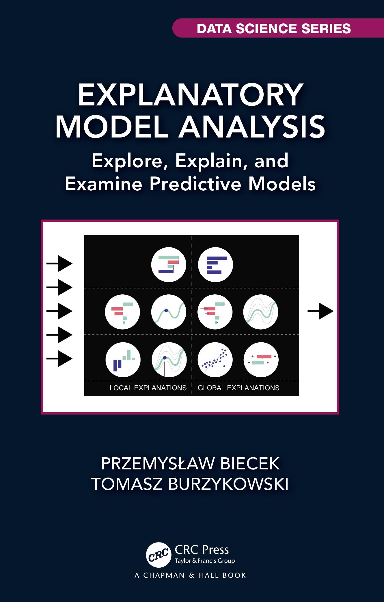 Explanatory Model Analysis